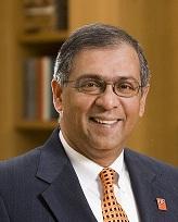 Dr. Goutam Chakraborty