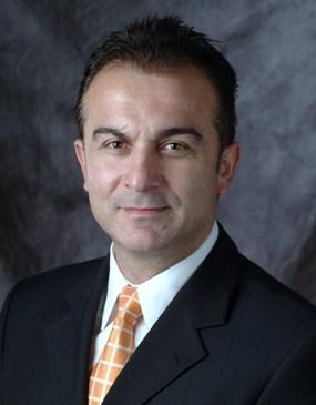 Dr. Dursun Delen