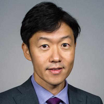 JIHOON JHANG