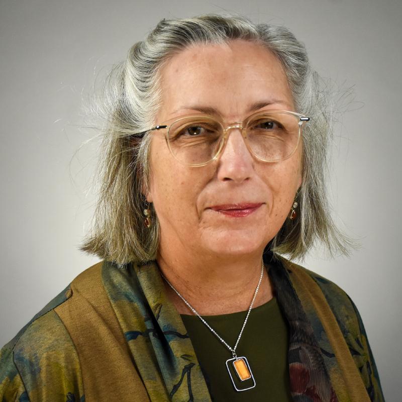 LISA SCHURER LAMBERT