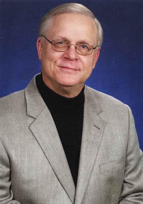Kenneth Bartels