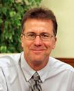 Jim Meinkoth