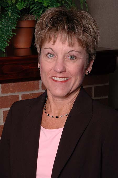 Derinda Blakeney