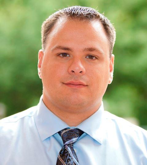 Jason Defreitas